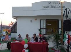 Melito di Porto Salvo (RC), commemorato sbarco di Garibaldi