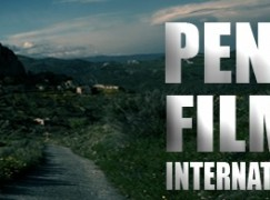 I workshop del Pentedattilo Film Festival