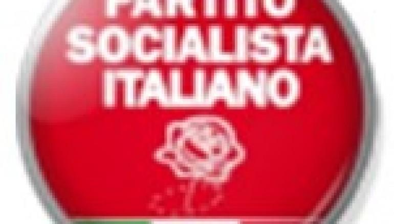 PSI di Bagaladi sostiene candidatura di Santo Monorchio