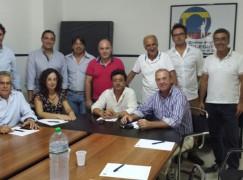 Crotone, Roberto Federico confermato presidente dell'Ordine degli Ingegneri