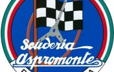 Automobilismo, ritorna lo slalom da Santo Stefano a Mannoli