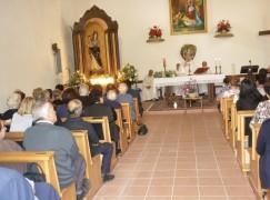 Platania (Cz), una veglia di preghiera per la pace in Siria e nel mondo