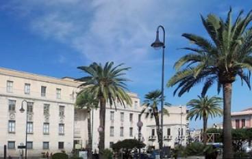 Reggio Calabria, Risveglio Ideale dice NO al progetto Di Battista