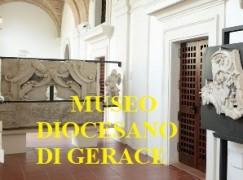 """Il CIS promuove la """"Stauroteca del XII Secolo del tesoro di Gerace"""""""