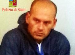 Scopelliti esprime soddisfazione per l'arresto di Nirta