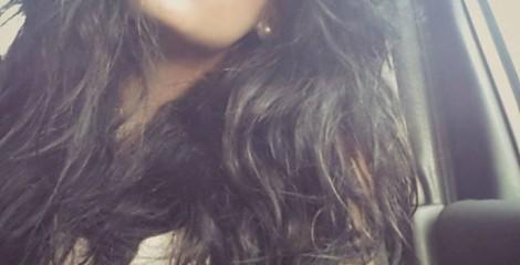 Eletta Miss Calabria 2013, è Alessia Siclari