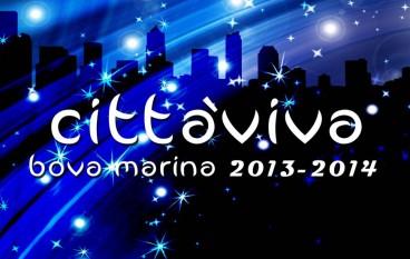 Bova Marina (RC), 1° incontro pubblico per la programmazione di eventi invernali