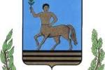 Condofuri (Rc), la poesia nell'area grecanica