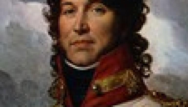 Gioacchino Murat tra passato e presente, VIII Rievocazione storica a Pizzo