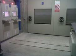 Impianto cremazione salme, in Calabria manca pure questo