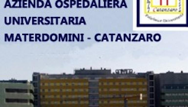 """A Catanzaro la campagna nazionale sull'HS """"Che nome dai alle tue cisti?"""""""