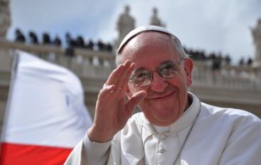 Cassano, visita Papa Francesco: testo del discorso ai detenuti
