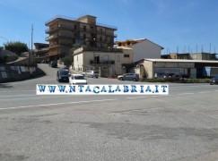Melito di Porto Salvo (RC), al via i lavori per la rotatoria