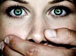 Castrovillari contro la violenza sulle donne nella Giornata mondiale