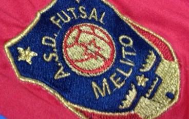 """Futsal Melito C5, Labate: """"Questo gruppo può ottenere risultati importanti…"""""""