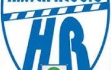 Hinterreggio, i convocati per il match di domani