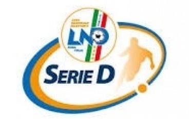 Serie D, Il Licata rinuncia alla trasferta di G.Tauro