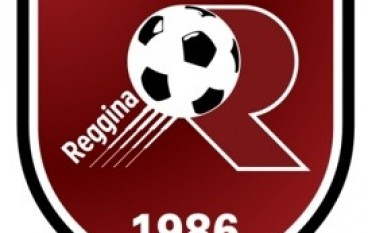 Modena-Reggina LIVE