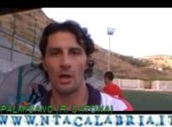 Futsal Melito-Real Catona 2-5