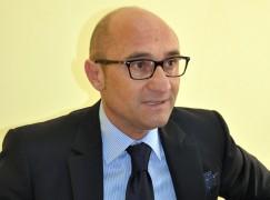 Intimidazione a DG Gerardo Mancuso