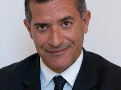 """Saletta: """"La Provincia ha assegnato la palestra """"Mimmo Surace"""" al Comune di Palmi"""""""
