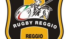 Rugby Reggio Calabria sconfitta a Catania