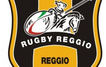 Rugby, Torna alla vittoria la Rugby Reggio: sconfitto Viterbo 41-6