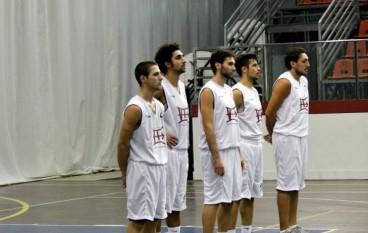 Basket Dnc: la Vis, a Marsala vuole ritornare a vincere