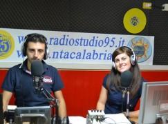 Ntacalabria Sport, il video della prima serata