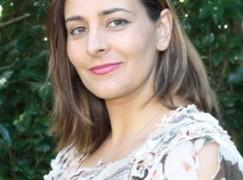 Anna Maria Cortose è il nuovo Presidente Anga Calabria