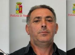 Operazione della Polizia contro la cosca di 'ndrangheta Gallico di Palmi