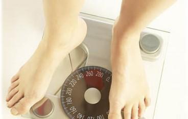 Medicina: i disturbi del comportamento alimentare (Dca)