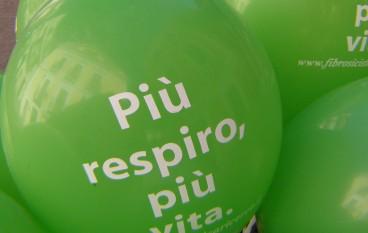 Fibrosi Cistica Reggio Calabria, Moscato rassegna le dimissioni
