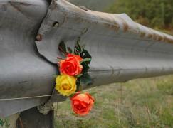 """Pugliese: """"Con Raffaele Caserta sono 21 le vittime sulla SS 106"""""""