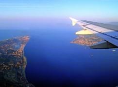 Voli, a Crotone ora si apsetta Ryanair