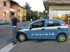 Reggio Calabria, arrestati per aver chiesto soldi per un alloggio popolare