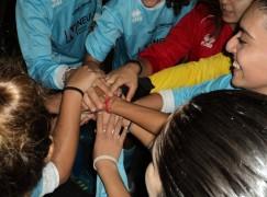 Calcio a 5 femminile, tre calabresi in Nazionale