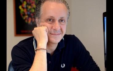 Premio Ischia Internazionale di Giornalismo a Luciano Regolo