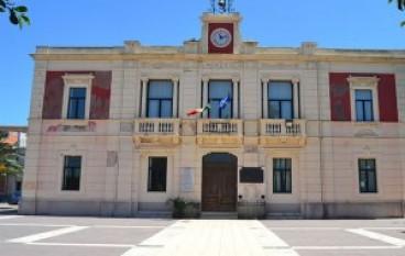 Campo Calabro, approvato piano esecutivo di gestione