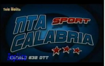 NtaCalabria Sport, nona puntata, i video