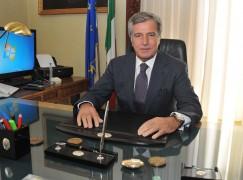 Reggio Calabria, insediato nuovo coordinatore della Commissione Straordinaria