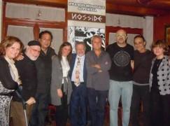 Cultura, un'anteprima del XXIX Premio Nosside 2013