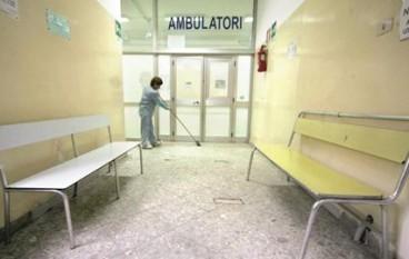 San Marco Argentano: priorità al rilancio dell'Ospedale
