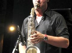 Lamezia Jazz presenta un omaggio a Duke Ellington