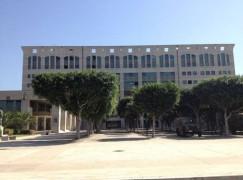 Reggio Calabria, iniziano i lavori sul Corso Garibaldi