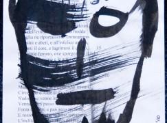 Altomonte (CS), prorogata fino al 19 ottobre la mostra di Ferlinghetti