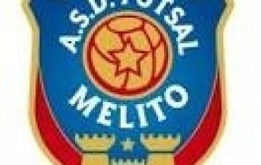 Futsal Melito-Fata Morgana 3-2, Labate decide il derby