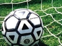 Virtus Rutigliano-Futsal Melito 2-5, Labate e Oliveri show