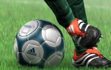 Eccellenza, Sambiase-Bocale 3-2