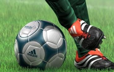 Campionato calcio A 8 Over 45, risultati e classifica 1^ giornata